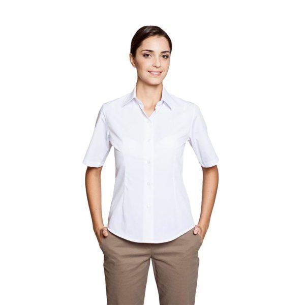 camisa-adversia-3501-norte-blanco