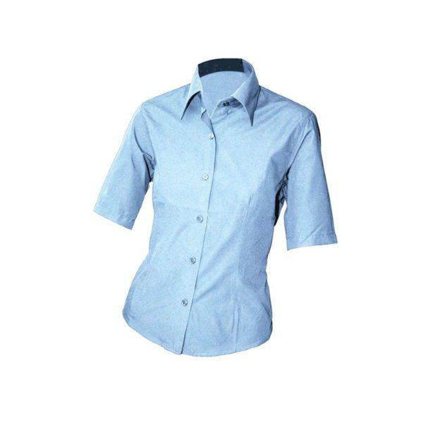camisa-adversia-3502-norte-azul-celeste