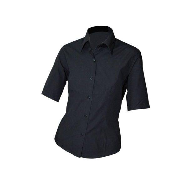 camisa-adversia-3502-norte-negro