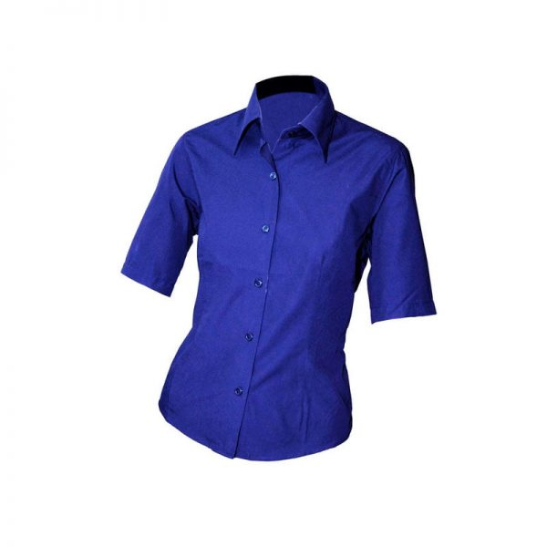 camisa-adversia-3502c-norte-azul-royal