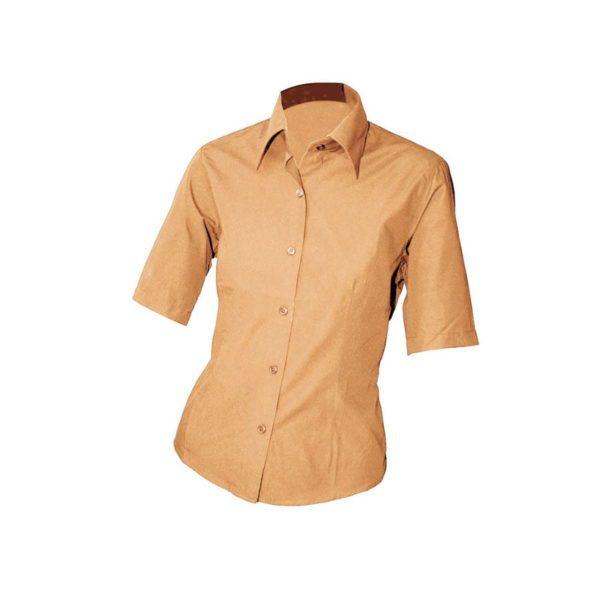 camisa-adversia-3502c-norte-beige