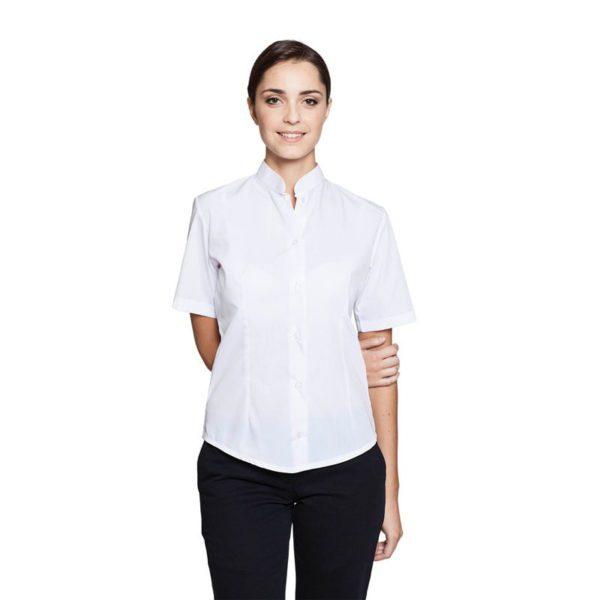 camisa-adversia-3503-bali-blanco