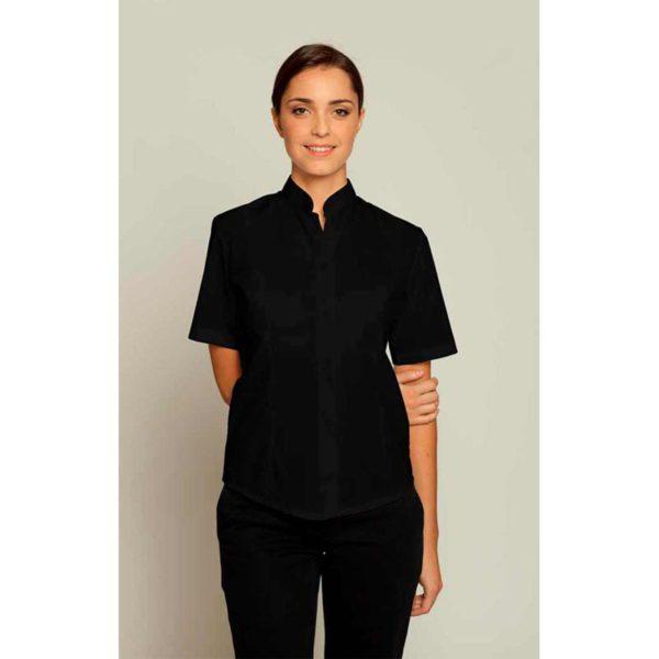 camisa-adversia-3503c-bali-negro