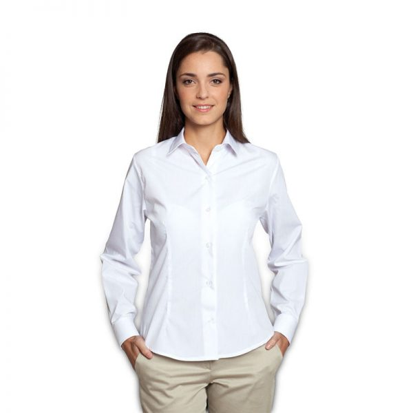 camisa-adversia-3601-galerna-blanco