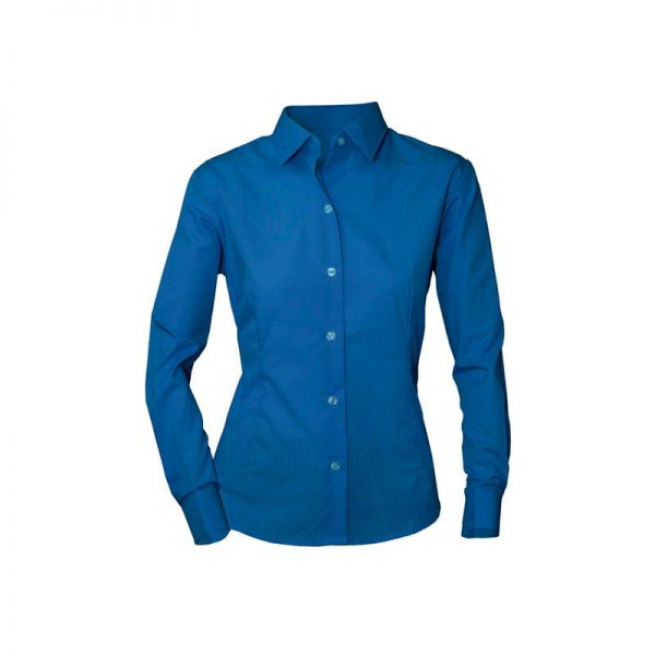 camisa-adversia-3602c-galerna-azul-royal