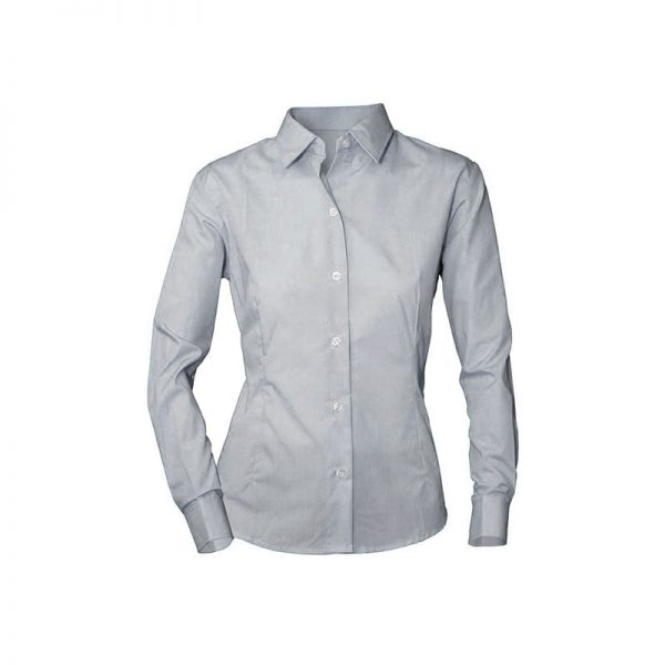 camisa-adversia-3602c-galerna-gris-perla