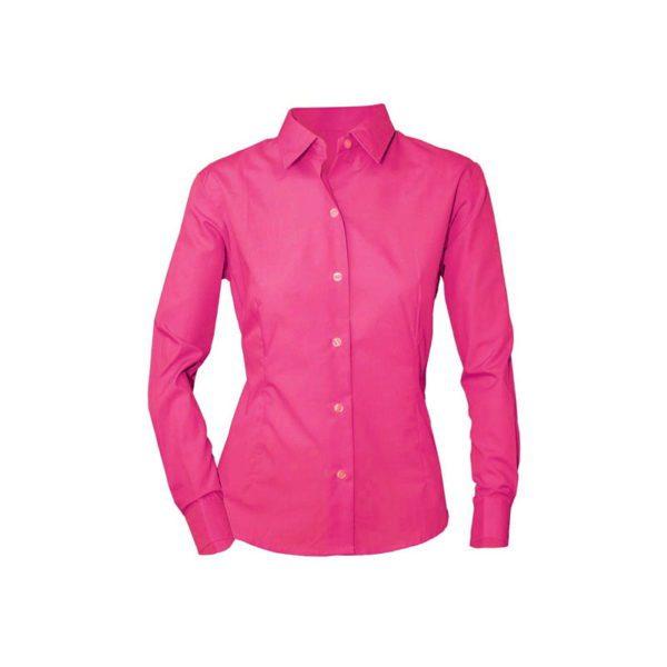 camisa-adversia-3602c-galerna-rosa-fucsia