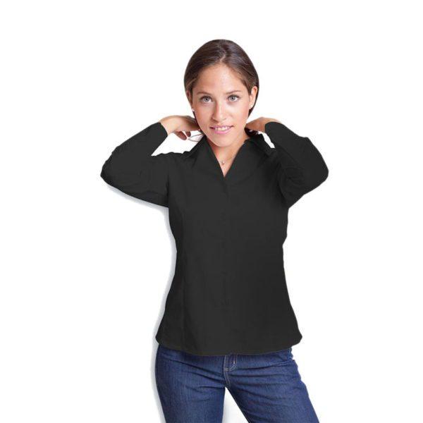 camisa-adversia-3806-medina-negro