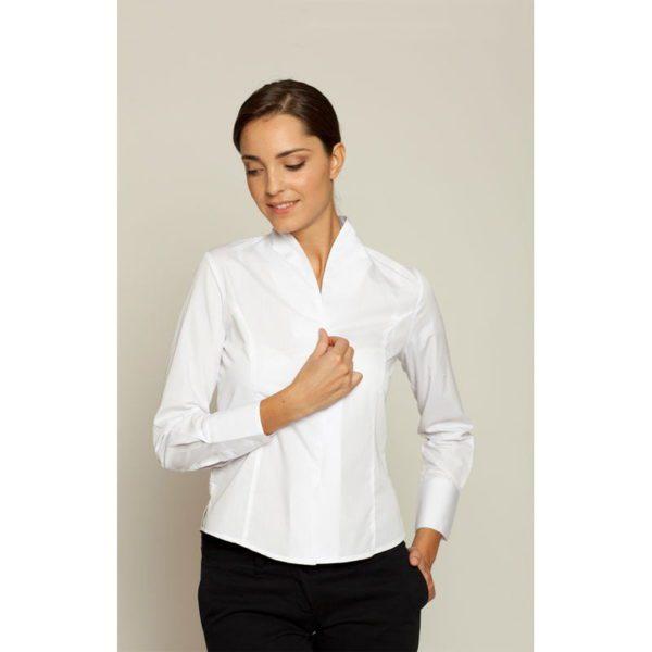 camisa-adversia-chimenea-3805-bora-blanco