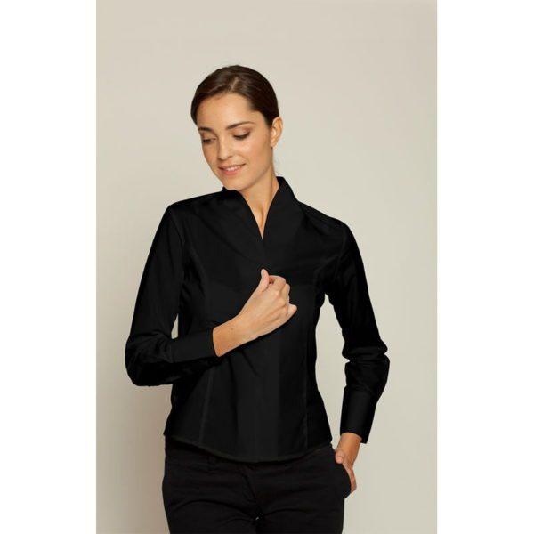 camisa-adversia-chimenea-3805-bora-negro