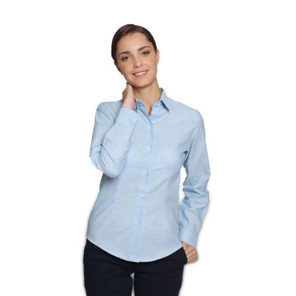 camisa-adversia-oxford-3604-gregal-azul-celeste