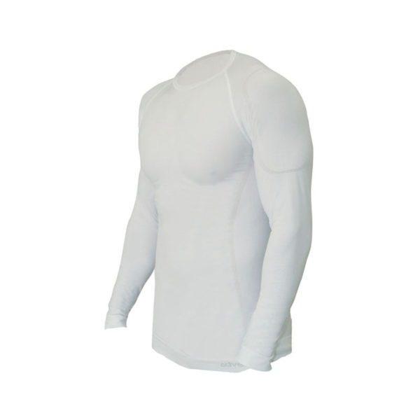 camiseta-adversia-termica-6001-nanuq-blanco