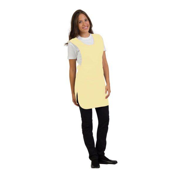 casulla-eurosavoy-110803c-loira-amarillo-claro