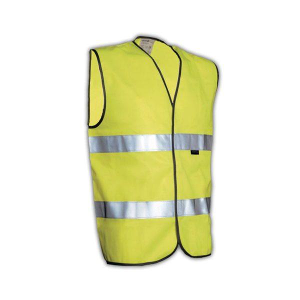 chaleco-adversia-alta-visibilidad-5001-halley-amarillo