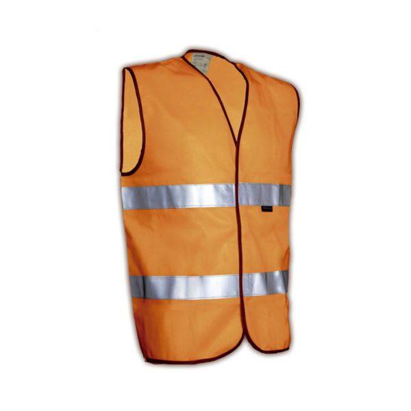 chaleco-adversia-alta-visibilidad-5001-halley-naranja