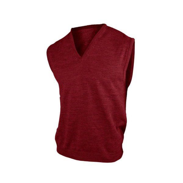 chaleco-adversia-punto-4203-tirreno-rojo