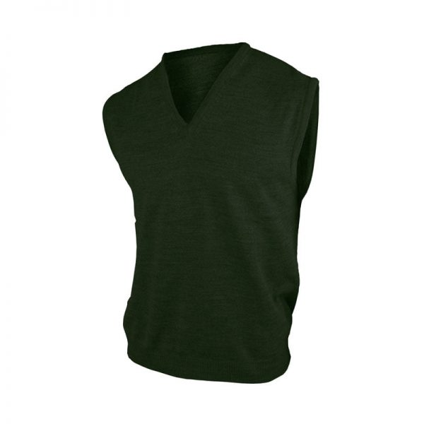 chaleco-adversia-punto-4203-tirreno-verde-botella
