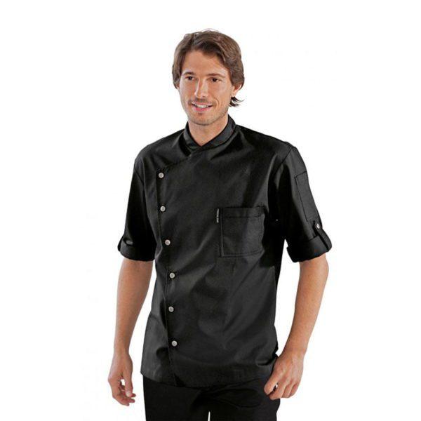 chaqueta-cocina-bragard-arizona-1842-negro