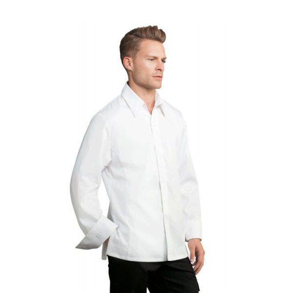 chaqueta-cocina-bragard-bellagio-6388-blanco