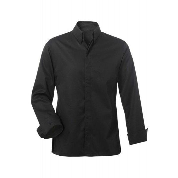 chaqueta-cocina-bragard-bellagio-6388-negro