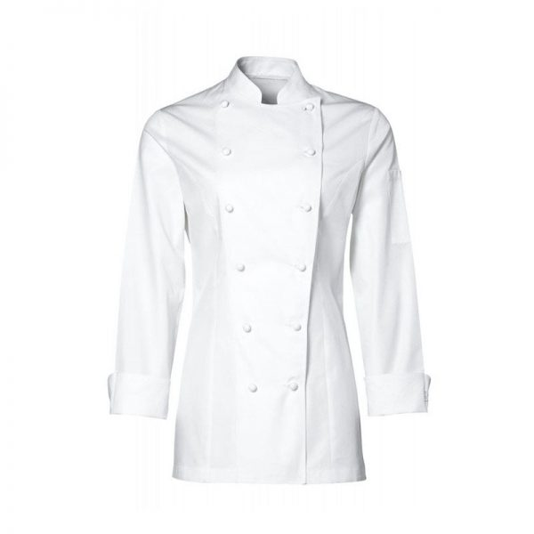 chaqueta-cocina-bragard-grand-chef-lady-6710-blanco-2