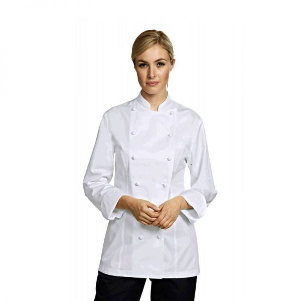 chaqueta-cocina-bragard-grand-chef-lady-6710-blanco