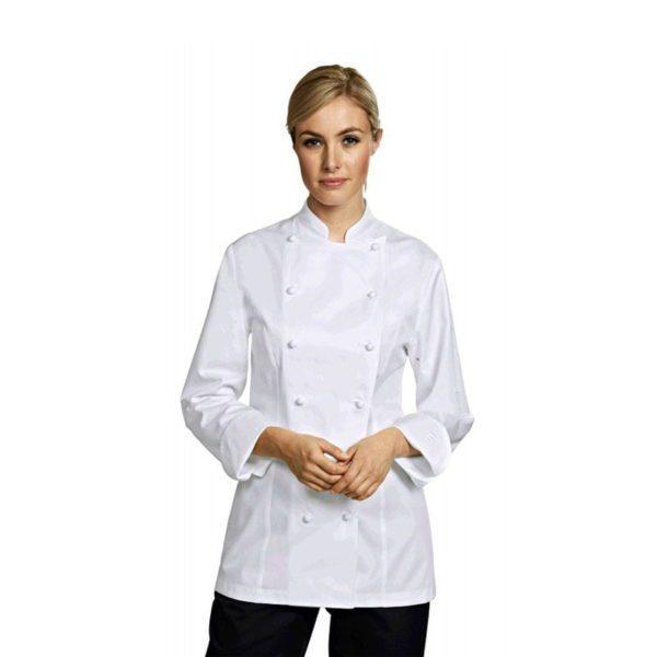 chaqueta-cocina-bragard-grand-chef-lady-6710-blanco