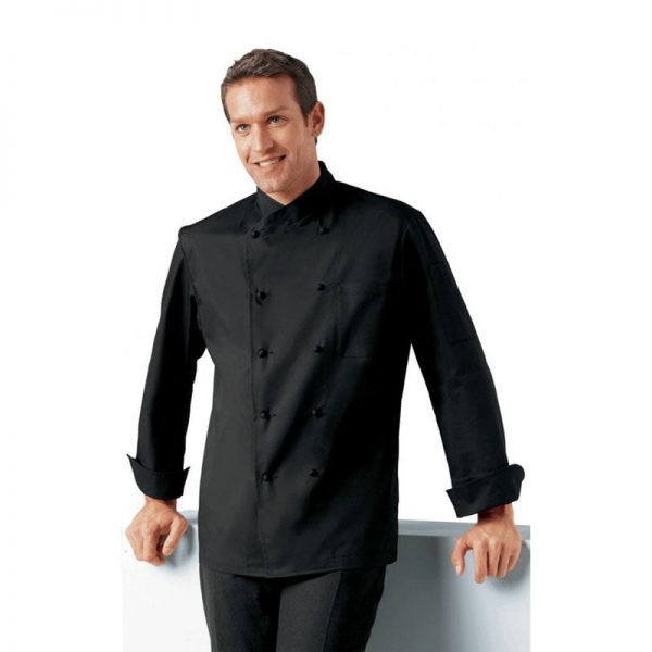 chaqueta-cocina-bragard-jolio-3533-negro