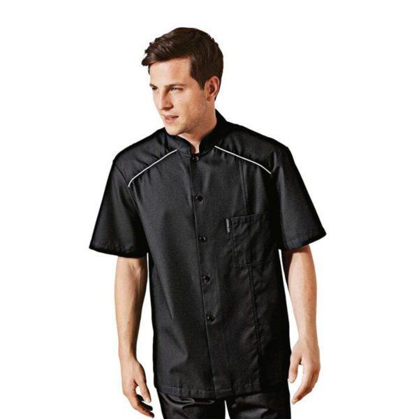 chaqueta-cocina-bragard-kansas-8026-negro