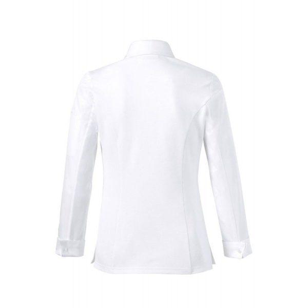 chaqueta-cocina-bragard-lady-pic-5693-blanco-2