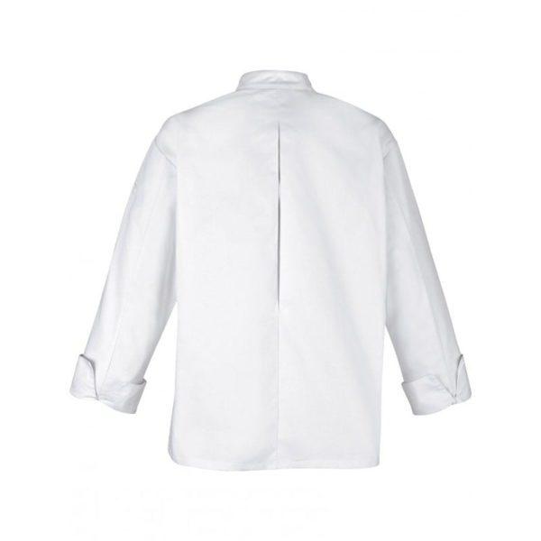 chaqueta-cocina-bragard-team-6178-blanco-2