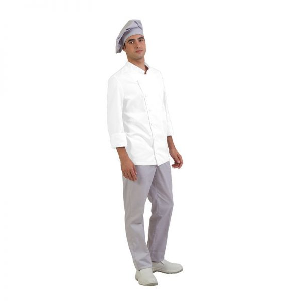 chaqueta-cocina-eurosavoy-113003-verona-blanco