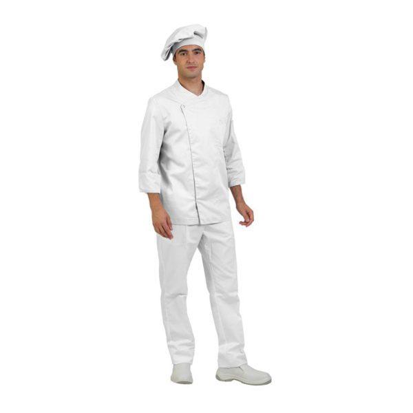 chaqueta-cocina-eurosavoy-113004-bari-blanco