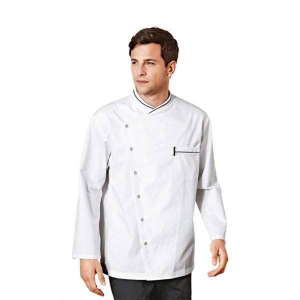 chaqueta-de-cocina-bragard-chicago-2647-blanco