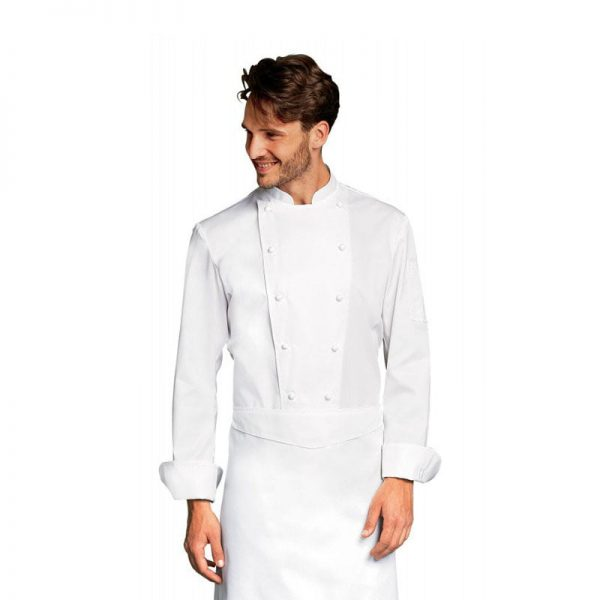 chaqueta-de-cocina-bragard-grand-chef-allure-0886-blanco