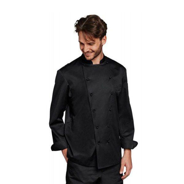 chaqueta-de-cocina-bragard-grand-chef-allure-0886-negro