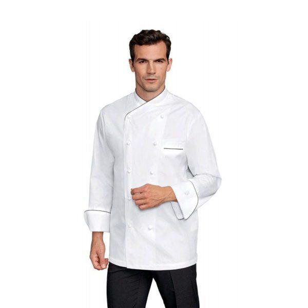 chaqueta-de-cocina-bragard-joel-0376-blanco-ribete-gris
