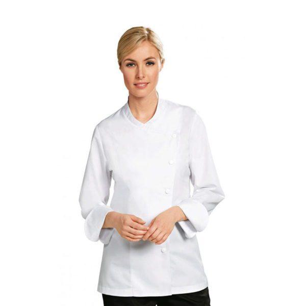 chaqueta-de-cocina-bragard-julia-6718-blanco