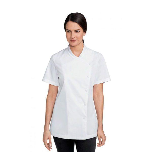 chaqueta-de-cocina-bragard-julia-manga-corta-5407-blanco