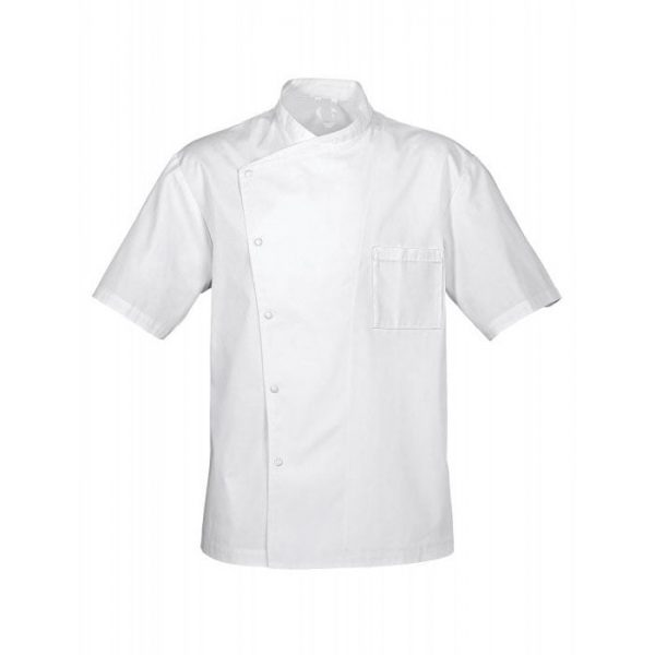 chaqueta-de-cocina-bragard-julius-0852-blanco-2