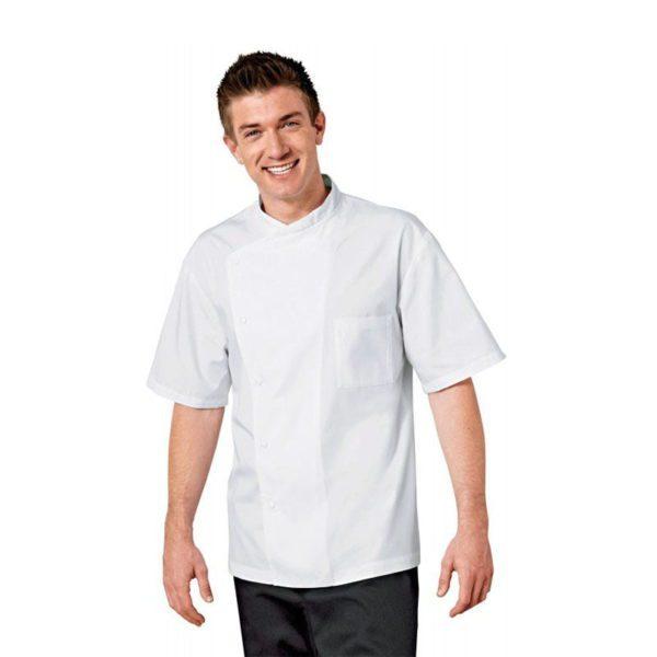 chaqueta-de-cocina-bragard-julius-0852-blanco