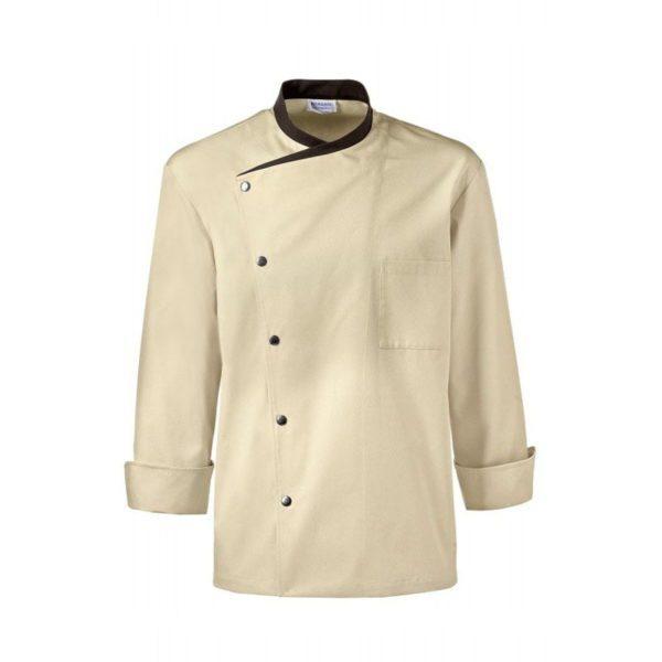 chaqueta-de-cocina-bragard-juliuso-3615-beige-marron