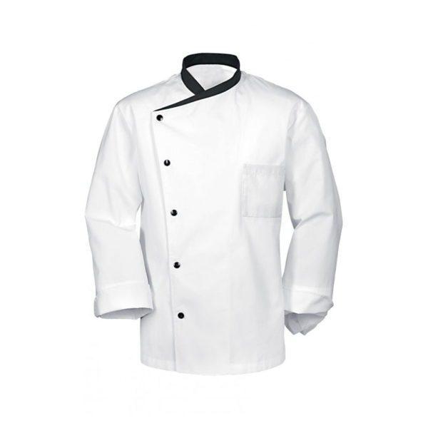 chaqueta-de-cocina-bragard-juliuso-3615-blanco-negro