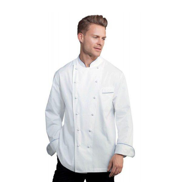 chaqueta-de-cocina-bragard-perigord-8731-blanco-ribete-azul