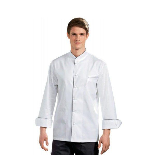 chaqueta-de-cocina-bragard-sebastien-6147-blanco