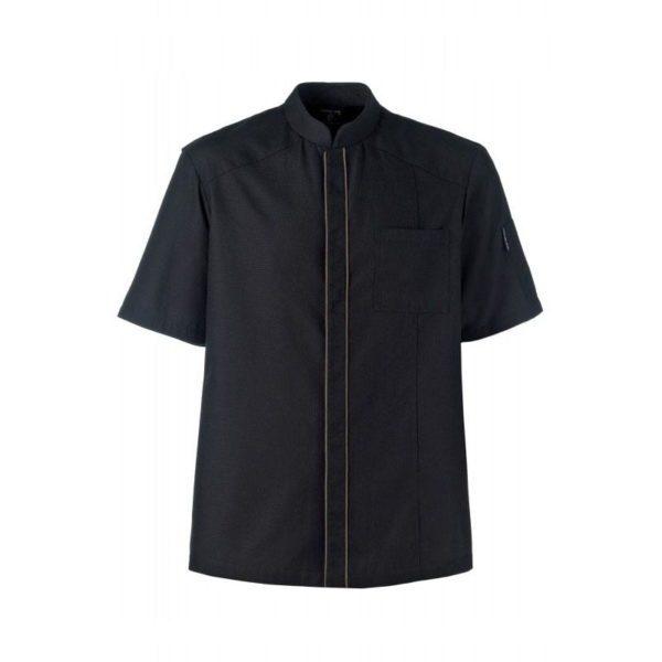 chaqueta-de-cocina-bragard-yukon-6796-negro