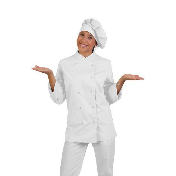chaqueta-de-cocina-eurosavoy-113202-asti-blanco