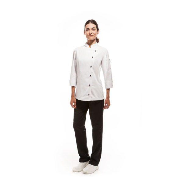 chaqueta-de-cocina-eurosavoy-113203-trapani-blanco