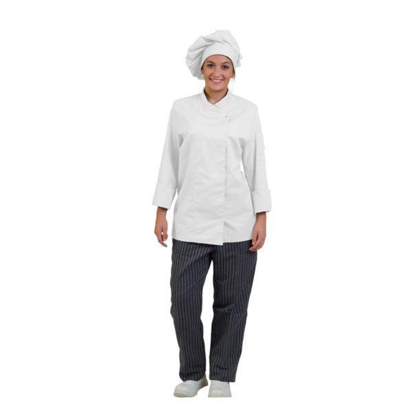 chaqueta-de-cocina-eurosavoy-113204-gela-blanco