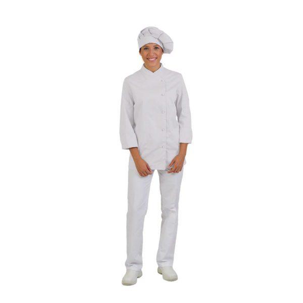 chaqueta-de-cocina-eurosavoy-113207-bolonia-blanco